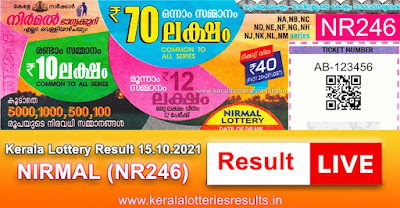 kerala-lottery-result-15-10-2021-nirmal-lottery-results-nr-246-keralalotteriesresults.in