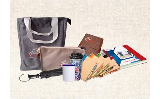 Info Harga Jual Paket Seminar Kit Surabaya, Jawa Timur