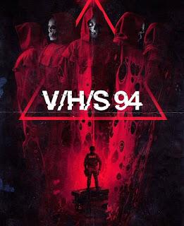 V/H/S/94 [2021] [CUSTOM HD] [DVDR] [NTSC] [Subtitulado]