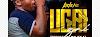 Audio|  Kidene - Ugai Gai | Download Mp3