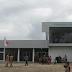 Beberapa Puskesmas di Kabupaten Jayawijaya Belum Punya Dokter