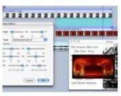 mac ke liye video editor