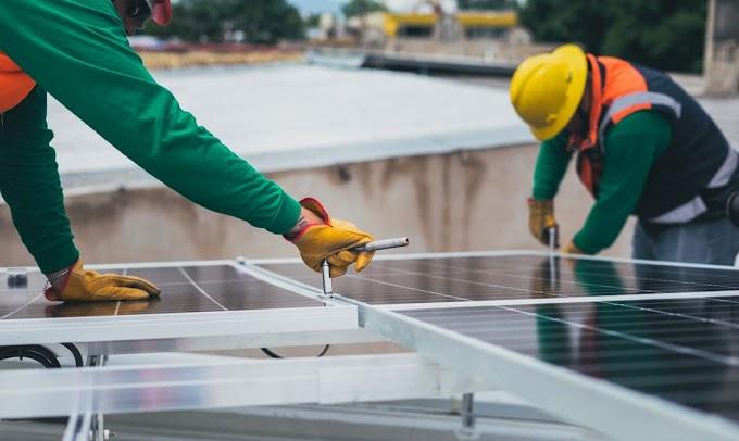 Πράσινοι: Όχι στον «αφοπλισμό» των Ενεργειακών Κοινοτήτων