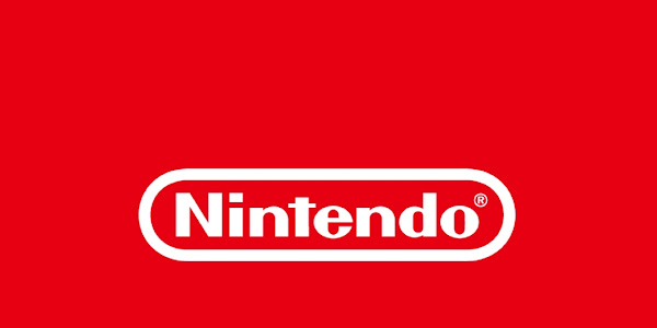 Nintendo will not force Europeans to play crappy N64 games on the Switch