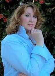 Rosalyn Landor Net Worth, Income, Salary, Earnings, Biography, How much money make?