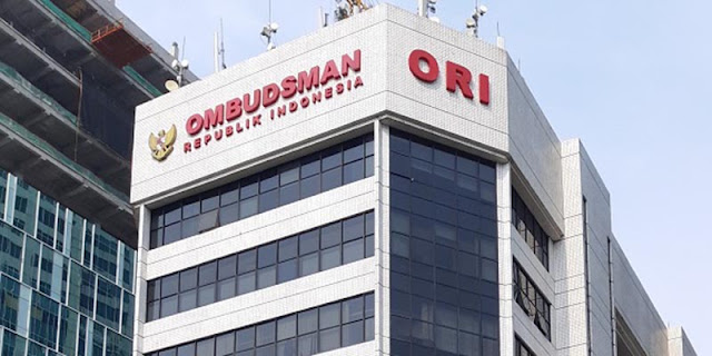 Ombudsman Banten Apresiasi Langkah Bijak Kapolda Soal Anggotanya Banting Mahasiswa