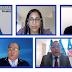 """El Programa """"Yo me apunto a la virtualidad"""" ha impactado de manera positiva a más de 800 abogados y abogadas"""