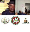 Free Our Brother Or Face The Music - Enugu Youths Issues Ultimatum To Ebonyi Governor | CABLE REPORTERS