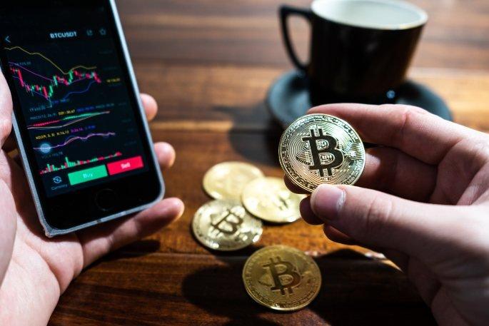 Ingin Trading Kripto Yuk Kenali Trading Kripto Lebih Dalam