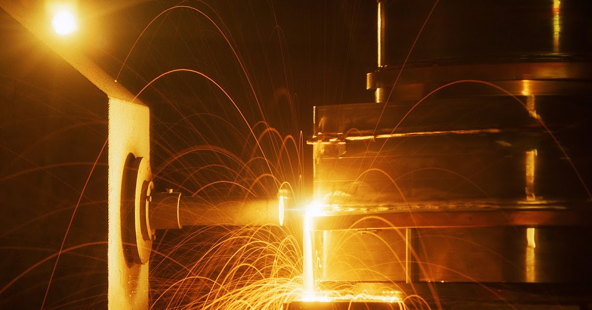 Electron Beam (EB) Based Coating Market 2021 Impact of COVID-19 on Size, Share, Future Growth, Regional Trends, Company Demand, Current and Future Plans, Leading Players Updates to 2028
