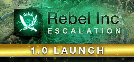 rebel-inc-escalation-pc-cover