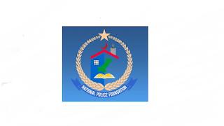 NPF National Police Foundation Jobs 2021 in Pakistan