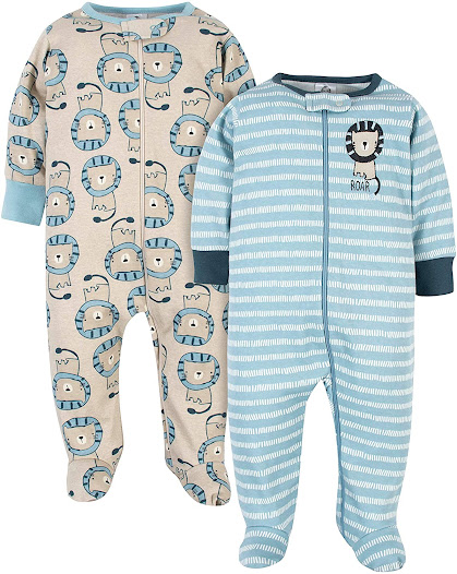 Best Quality Preemie Baby Clothes For Baby Boys