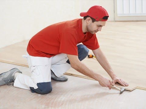 Do You Want To Repair Your Damaged Grouts Or Sealants? Then Call Us!