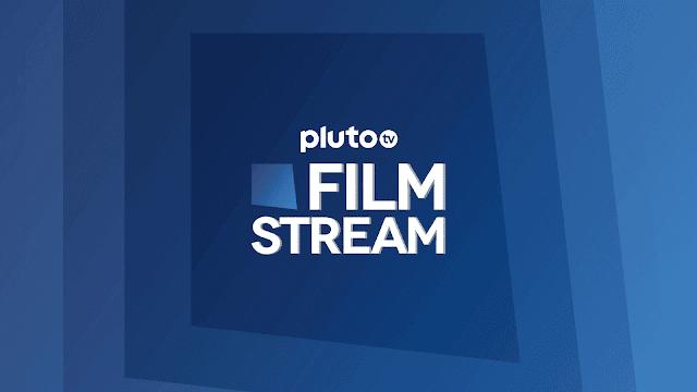 Pluto TV y SPI International firman acuerdo de distribución en Latinoamérica