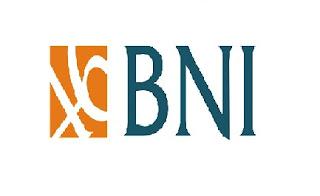 Lowongan Kerja BUMN PT Bank Negara Indonesia Tbk Bulan Oktober 2021