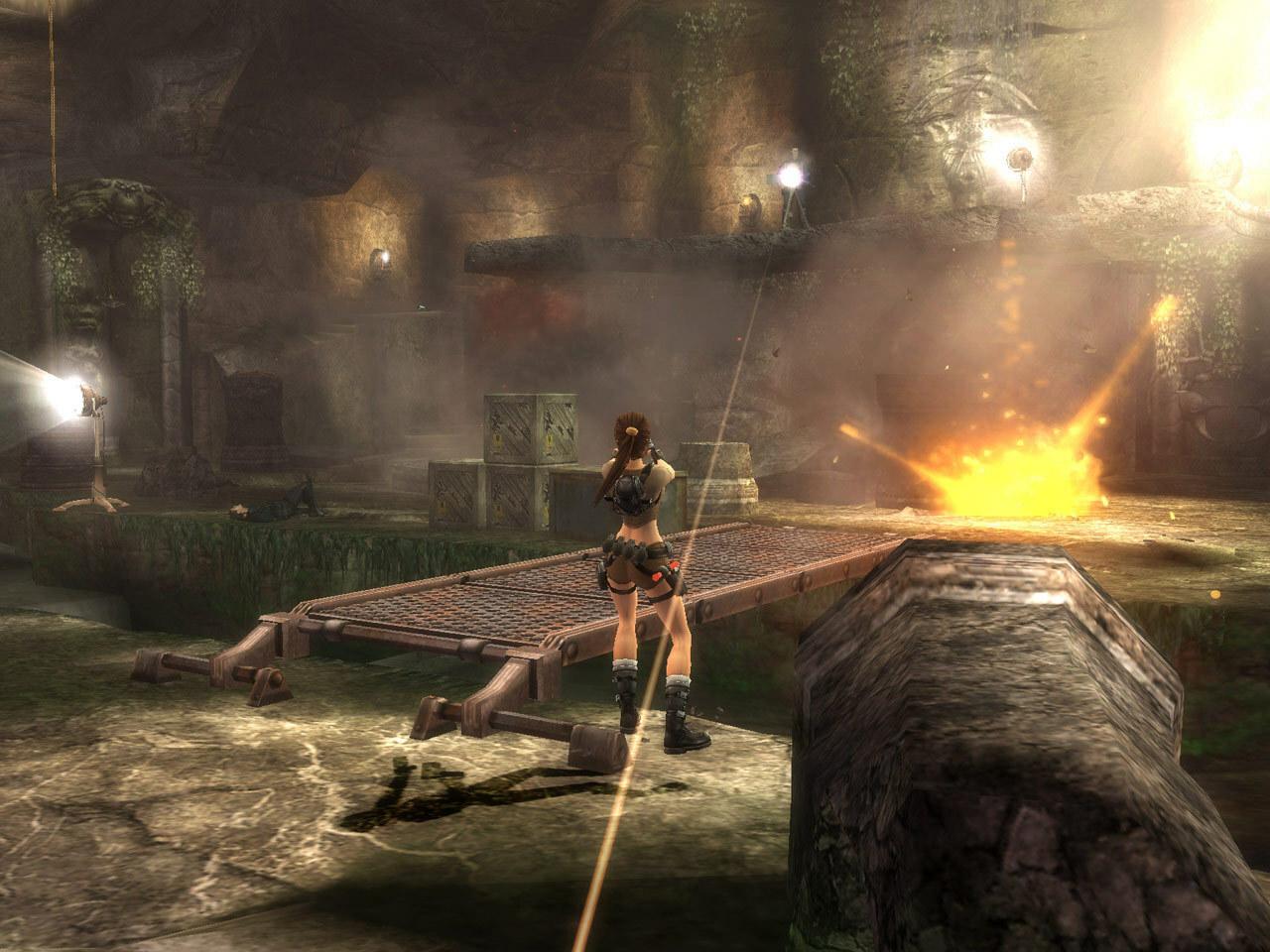 tomb-raider-legend-pc-screenshot-4