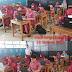 Gladi ANBK UPT SPF SDI Batua 1 Terlaksana Dengan baik dan lancar