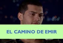 Telenovela El Camino De Emir Capítulos Completos Gratis HD
