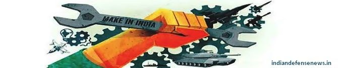 Exports Have Crossed The Rs 38,000 Cr In 7 years: Defence Minister
