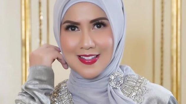 Trauma Alami Perceraian 8 Tahun Lalu hingga Nyaris Dianggap Gila, Mantan Puteri Indonesia Ini Sulit Cari Jodoh Lantaran Para Pria Minder dengan Hartanya yang Tak Habis Tujuh Turunan: 'Orang Kan Jadi Takut'
