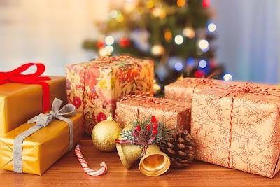 50 ofertas en electrónica para regalar estas Navidades
