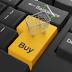 Looking for an eCommerce Cart Development Software