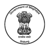 Director of Health Service DHS Meghalaya Recruitment 2021 – 334 Posts, Salary, Application Form - Apply Now