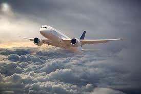 Penyedia Sewa Pesawat Jayapura, Papua Paling Diminati