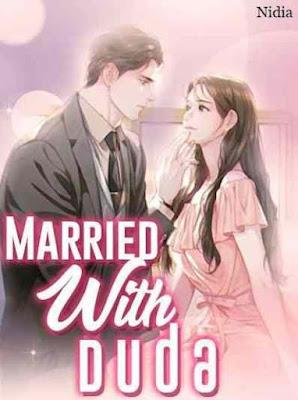 Novel Married With Duda Karya Nidia Full Episode