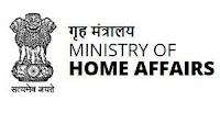MHA Jobs Recruitment 2021 - Assistant Director Posts