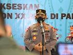 56 Pegawai KPK yang Tak Lolos TWK Siap Direkrut Kapolri Jadi Penyidik Tipikor Bareskrim