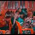 VIDEO l Seneta Kilaka - Ninae Share Nae
