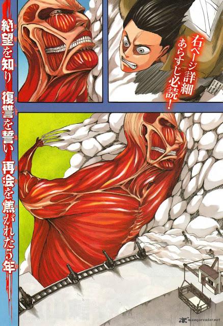 shingeki-no-kyojin-chapter-4