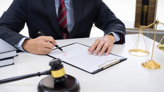 arquivar cnj processo juiz venda sentenca