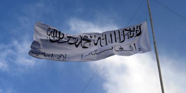 Terima Taliban, Adik Ashraf Ghani: Jika Semua Melarikan Diri, Masa Depan Afghanistan Hancur