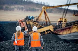 Saiba quais são os 8 principais minérios extraídos no Brasil