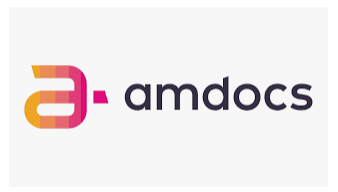 Amdocs Placement Papers 2021 PDF Download
