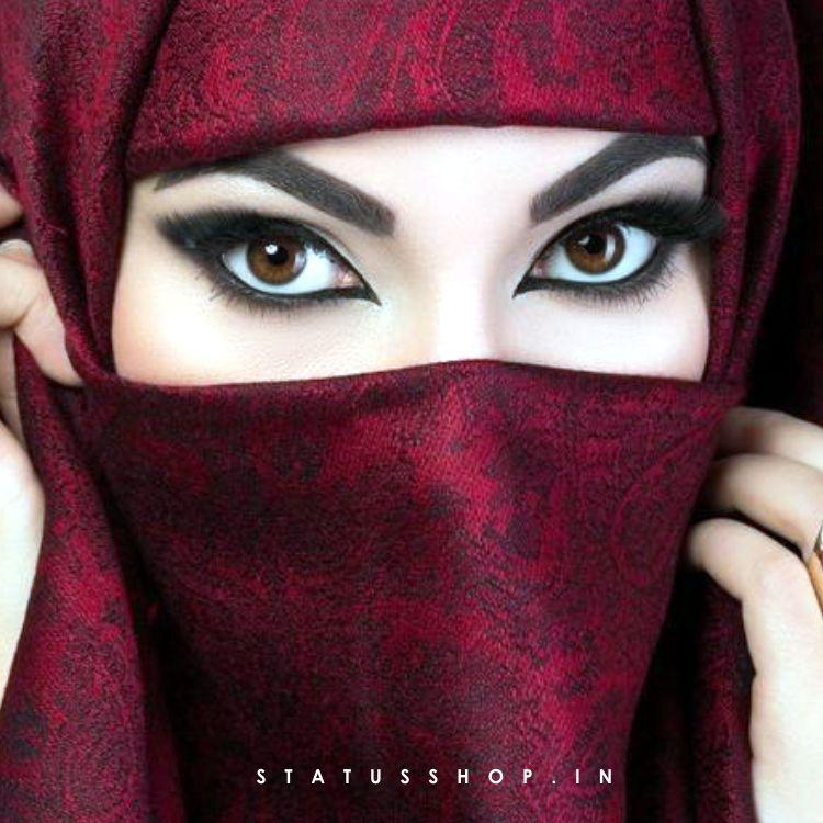 Hijab-DP-For-Instagram