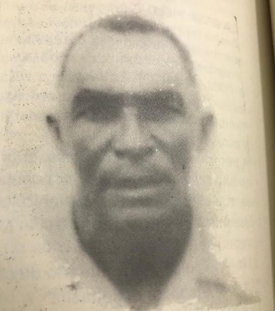 https://www.notasrosas.com/Gratos e Imperecederos Recuerdos del Abuelo 'Babo'... Líder, Orientador y Guía