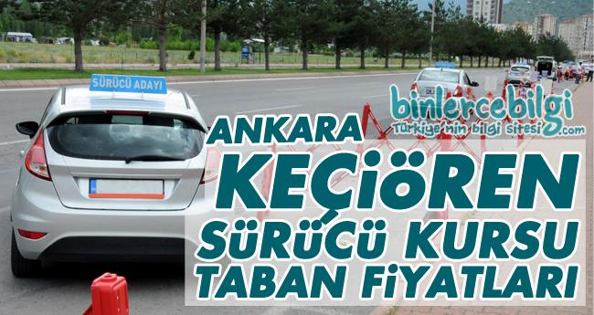 Keçiören Sürücü Kursu Fiyatları 2021, Ehliyet kurs ücretleri, 2021 Keçiören ilçesinde Sürücü Kurslarının fiyatları, aşağıda yayınlanmıştır. Ankara Keçiören Sürücü kurslarında taban fiyat uygulanmaktadır. Kurs ücretleri tüm şehirlerde farklıdır.