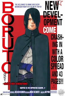 boruto-naruto-next-generations-chapter-15