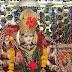 नवरात्रि की अष्टमी 13 अक्टूबर को या 14 को? दूर कर लें कंफ्यूजन, जानें सही तिथि और पूजा का शुभ मुहूर्त
