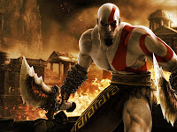 Download Game God Of War Ps2 (Damonps2) Android