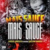 Carlos Kwester - Mais Sauce (feat Juelson Marcos)