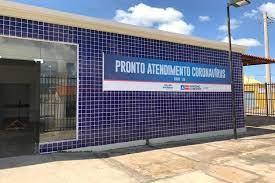 Brumado/BA: Com casos ativos em queda, município está há 34 dias sem registrar óbitos por conta da Covid