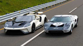Ford GTFord Gt, ford gt,ford gt price in india ford gt4,ford gt price,ford gt mustang ford gt40 price in india,ford gt mustang price in india,ford gt supercar price in india,ford gt top speed