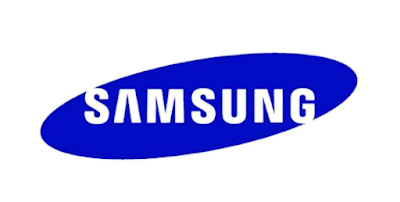 Samsung Placement Papers 2021 PDF Download