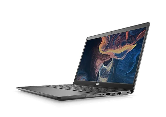 Dell's best work from home laptop under $500 || Dell Vastro Latitude 3510