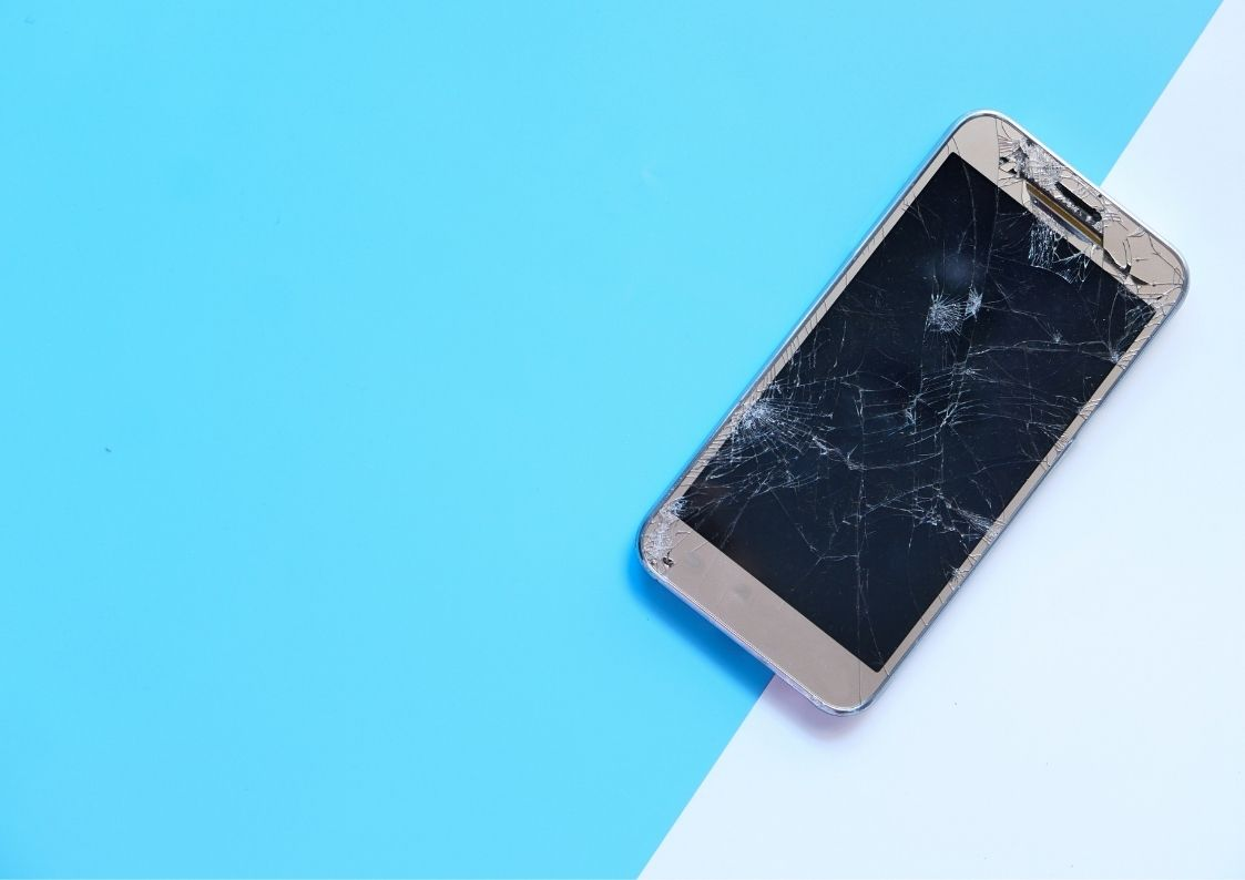 Caring for Mobile Phones and Handset Batteries